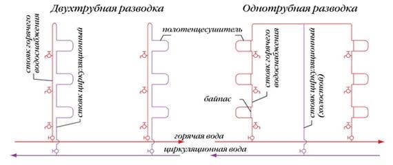str11_2.jpg