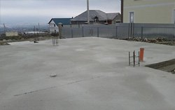 betonnye-raboty
